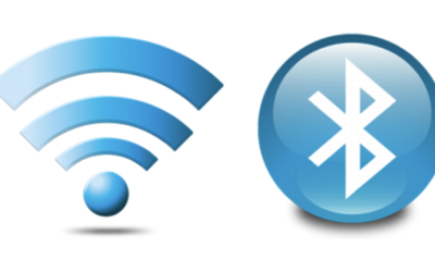 Is Bluetooth Killing your WiFi?